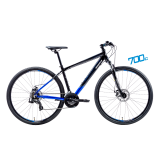 bicicletas aro 26 Jockey Club