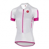 roupa ciclismo infantil Zona Sul
